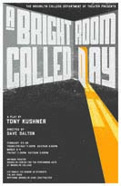 A Bright Room Called Day (Brooklyn College 2012)