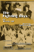 Fighting Days (Brooklyn College 2007)